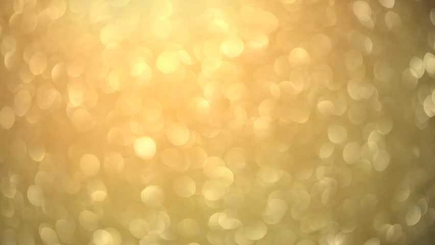 Christmas Background Images Gold.Christmas Gold Background Golden Holiday Stock Footage Video 100 Royalty Free 7815895 Shutterstock
