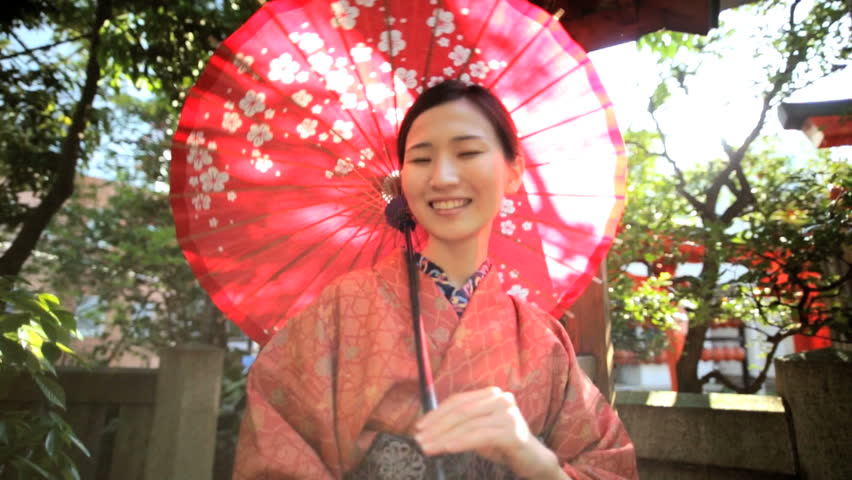 Marvellous Smiling Asian Japanese Girl Red Kimono Parasol Tourism Travel  With Fetching Smiling Asian Japanese Girl Red Kimono Parasol Tourism Travel Advertisement  Garden Wooden Temple Symbols Japan Slow With Delightful Garden Fence Wire Also Wooden Garden Box In Addition Jewels Covent Garden And Greens Garden Centre As Well As Garden Centre Dungannon Additionally Bugs In The Garden From Shutterstockcom With   Fetching Smiling Asian Japanese Girl Red Kimono Parasol Tourism Travel  With Delightful Smiling Asian Japanese Girl Red Kimono Parasol Tourism Travel Advertisement  Garden Wooden Temple Symbols Japan Slow And Marvellous Garden Fence Wire Also Wooden Garden Box In Addition Jewels Covent Garden From Shutterstockcom