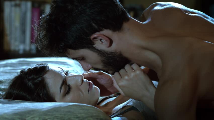 Секс видео ночные страсти фото 161-668