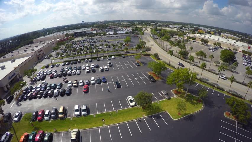 Home depot design center florida