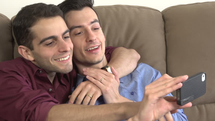 гей видео взрослых мужчин