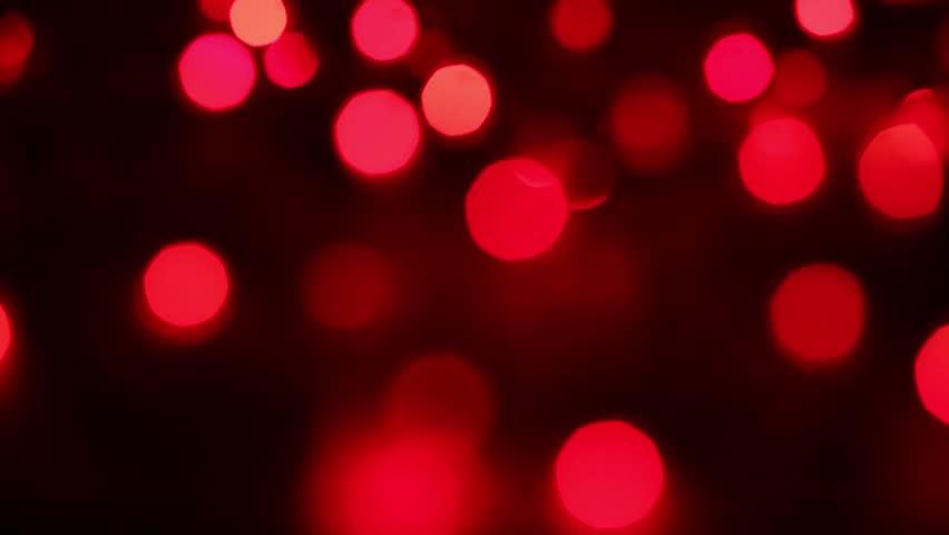 light blurred background hd - photo #18