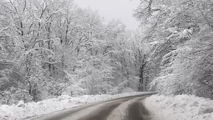 driving in summer and in winter essay Compare and contrast driving in the winter and driving in the summer order this essay here now and get a discount.
