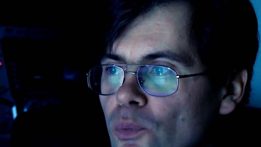 Осмотр мужским врачом голубых видео фото 558-341