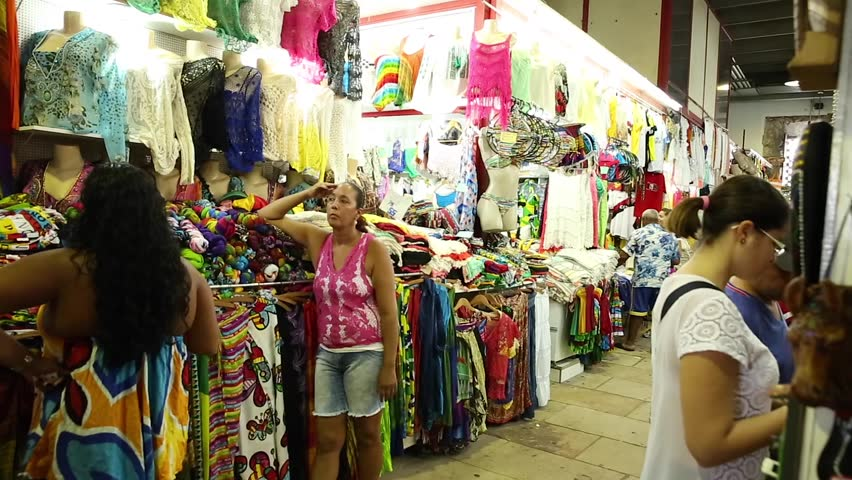 Image result for photos of people shopping at craft booths