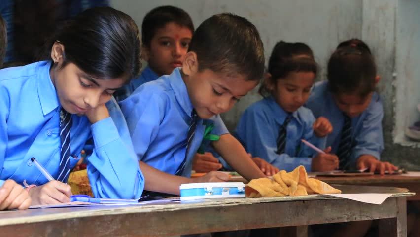 Fair Resume For Teachers Job In India About Indian Teacher Format