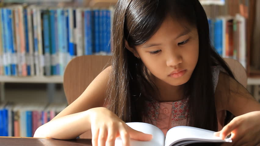 getting-group-asian-studies-videos