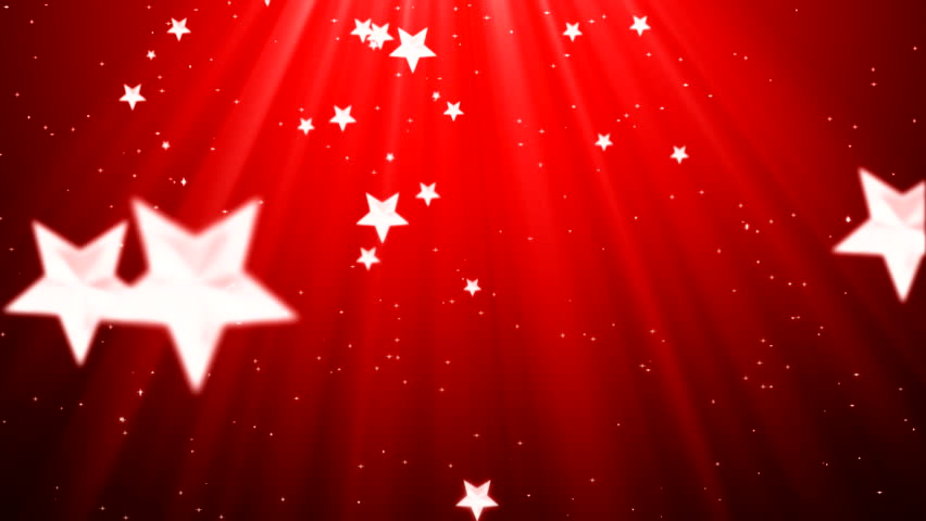 Elegant Christmas Background Hd.Elegant Christmas Background With Stars Stock Footage Video 100 Royalty Free 8401855 Shutterstock