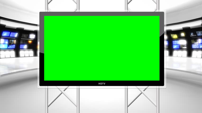Clean Tv Screen Step With Clean Tv Screen Simple Clean