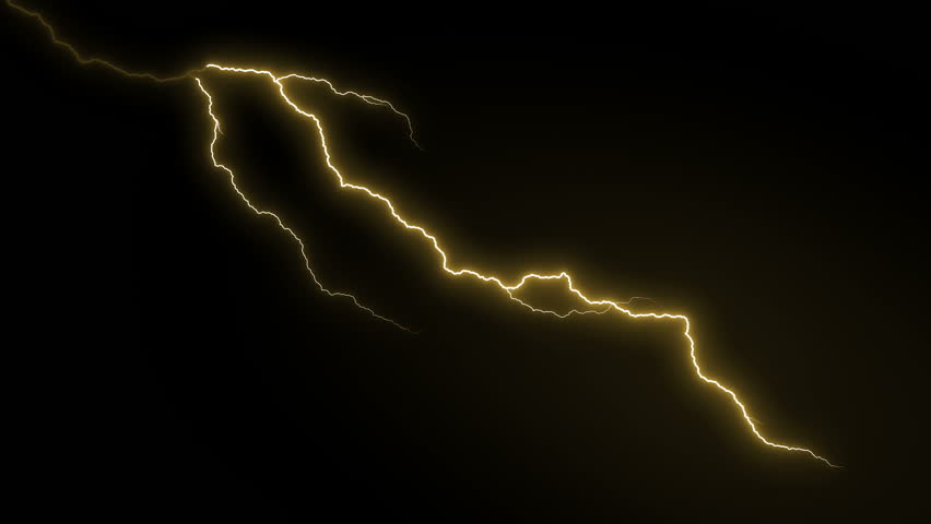 4k Lighting Strike Packs Animation Stock Footage Video 100 Royalty Free 8529925 Shutterstock