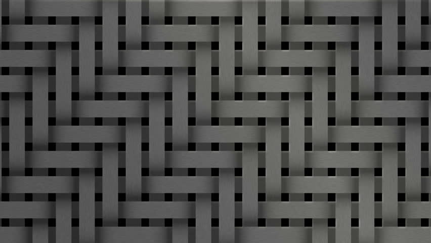 Repeating Geometric Cross Tape Pattern Stock Footage Video 100 Royalty Free 8601085 Shutterstock