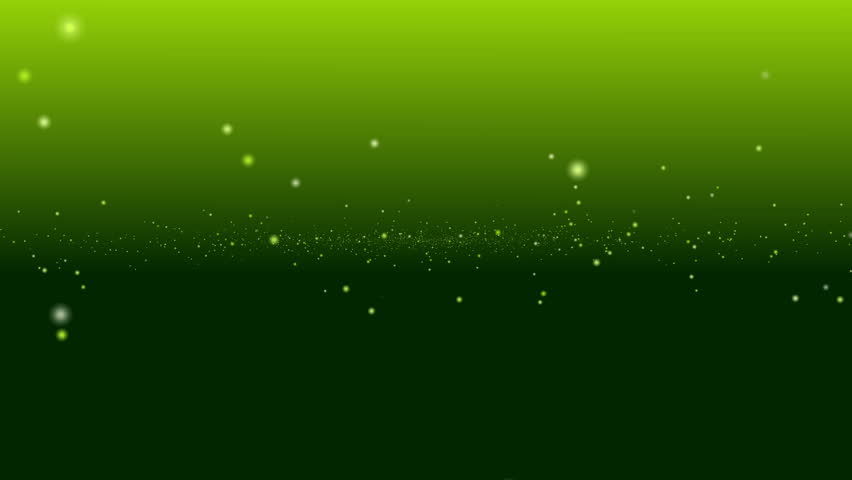 gradient dark green background wwwpixsharkcom images