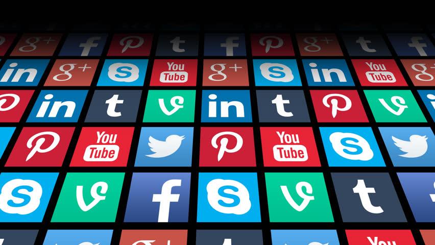 social media service, social media marketing companies