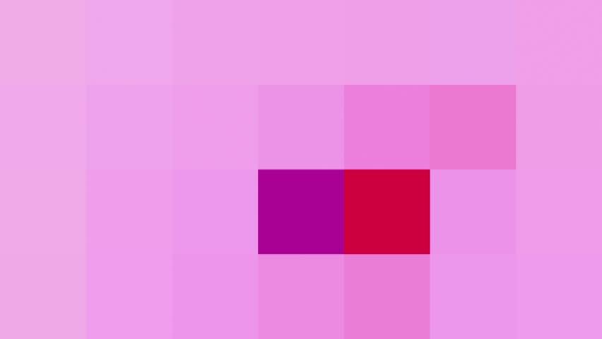 Flat graphics | Shutterstock HD Video #8745721