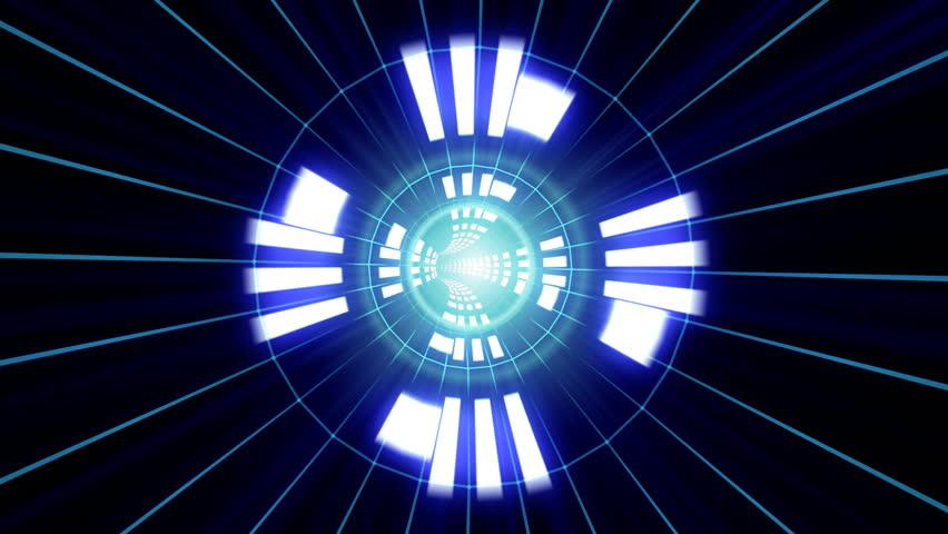 high definition music videos