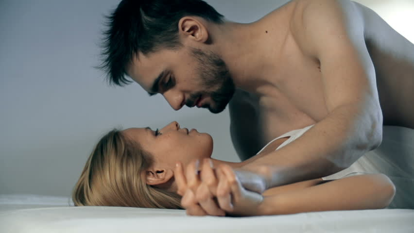 Romantic Undressing Videos