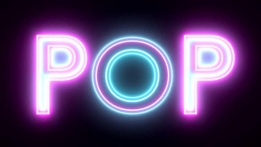 Image Result For Pop