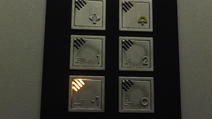 Elevator Controls and Indicators - archtoolbox.com