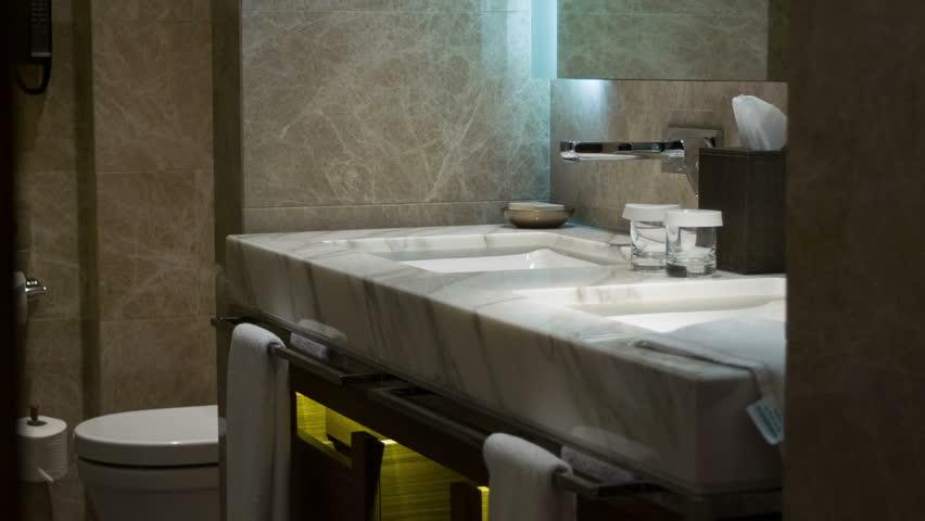 Bathroom Remodel Videos bathroom remodel stock footage video | shutterstock