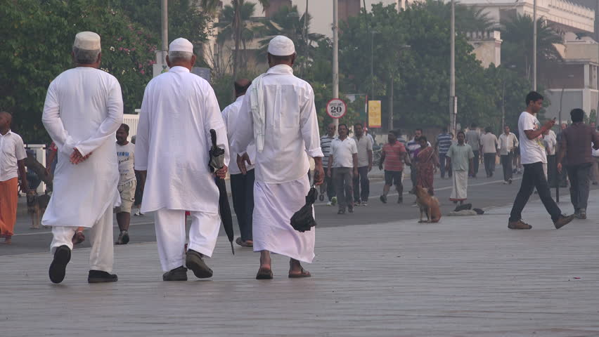 pondicherry muslim View the profiles of people named muslims pondicherry join facebook to connect with muslims pondicherry and others you may know facebook gives people.