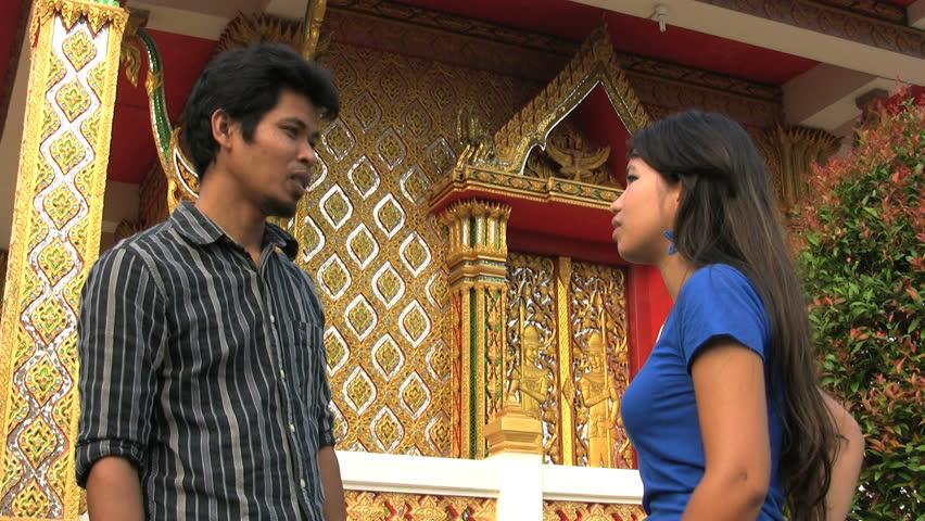 nude-thai-girl-video-teens-giving-handjob