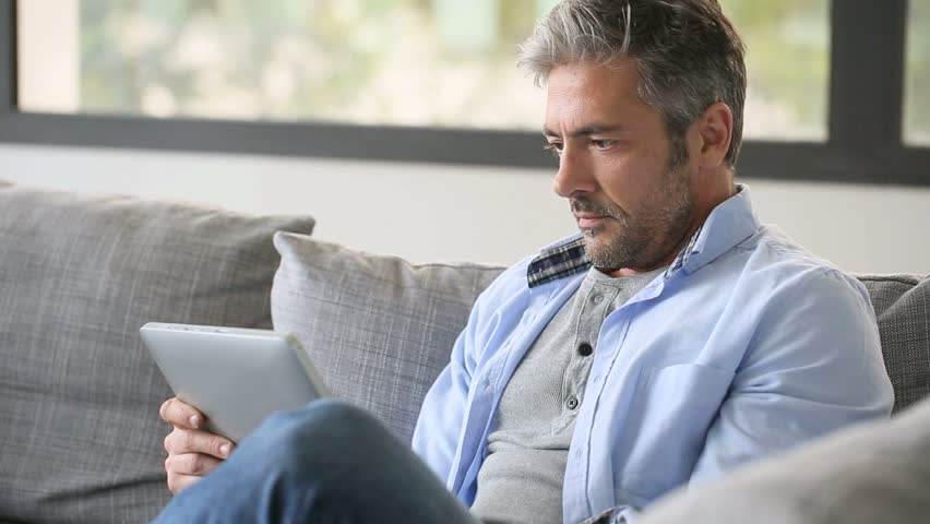Sex website dad fucks daughter