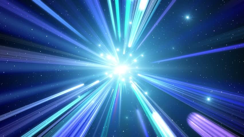 & Stock video of light streak line. | 9651395 | Shutterstock