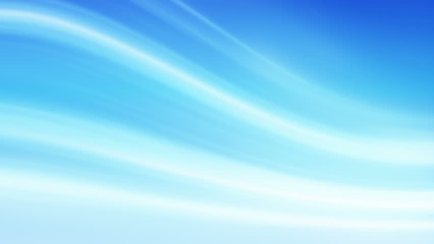 cool light rays background  loop   stock footage video