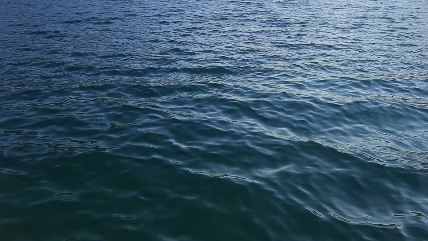 Calm Water Texture blurry textures water. blurred background of water. calm on the