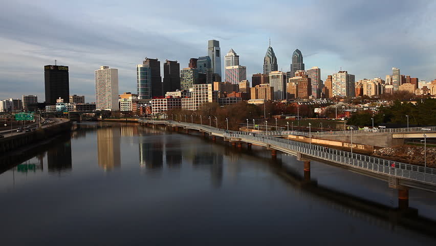 city beautification of philadelphia essay Official site of the city of philadelphia, includes information on municipal services, permits, licenses, records for citizens and businesses.