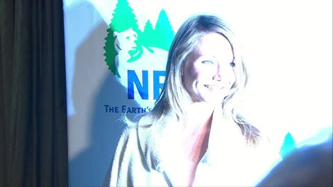 Beverly Hills, CA - April 25,2009: Cameron Diaz at NRDC 20th Anniversary, Beverly Wilshire Hotel