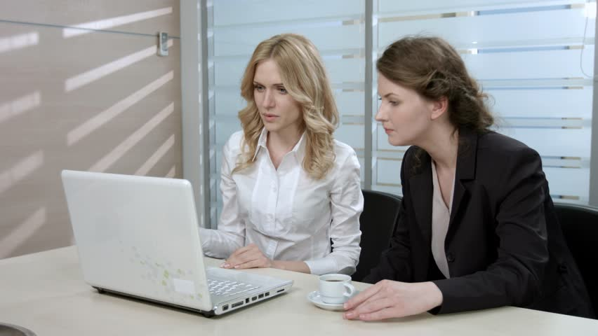 women in the workplace their contribution essay Examples of women essay women essays essay differences between men and women at their workplace in addition to that women start getting benefits and are.