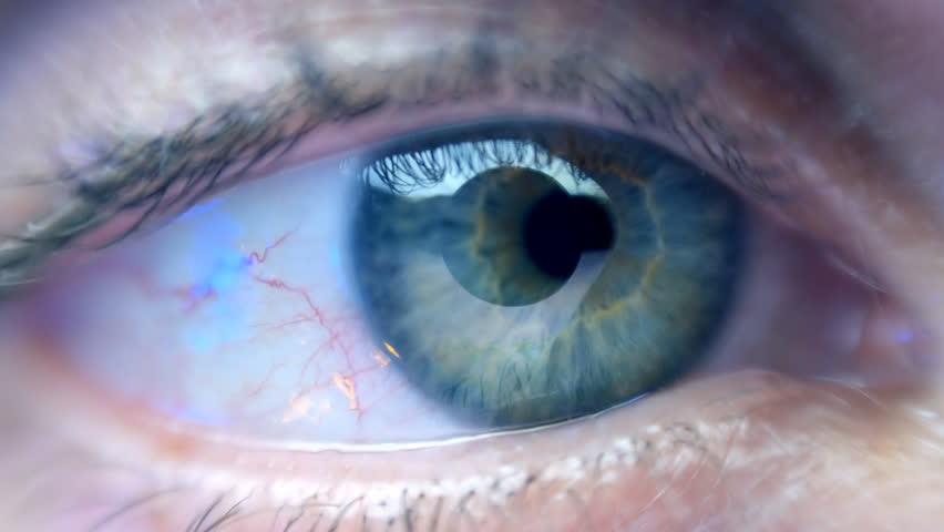 extreme-closeup-videos